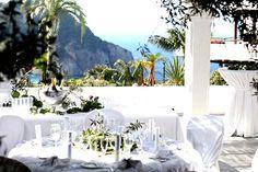Hacienda Na Xamena, Ibiza.