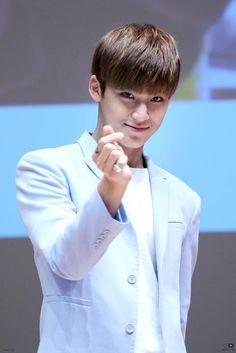Mingyu Wonwoo, Seungkwan, Woozi, Mingyu Seventeen, Seventeen Debut, Cuerpo Sexy, Kim Min Gyu, Korea Boy, Falling In Love With Him