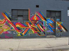 deansunshine_landofsunshine_melbourne_streetart_graffiti_ brunswick new wall 3