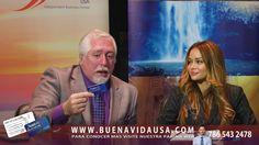 VIDEO # 2  LA BUENA VIDA USA   ( GOOD LIFE USA ) EN ESPAÑOL 2017 #GanarDinero