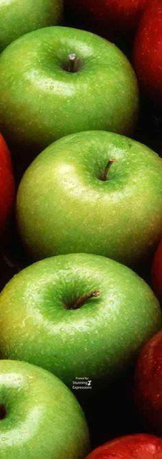 Juicy Fruit, Fresh Fruit, Forbidden Fruit, Fruit Dishes, Apple Orchard, Delicious Fruit, Apple Crisp, Vegetable Dishes, Fruits And Veggies