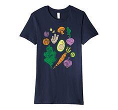 Womens Vegetables Shirt - Vegan Shirt Small Navy The Dhar... https://www.amazon.com/dp/B072BYLNRK/ref=cm_sw_r_pi_dp_x_l4UqzbP0A571V
