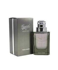 Gucci BY Gucci Men EDT 90ML #ohnineone