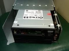 http://www.computersandmore.info/storagetek-419859902-400800gb-lto3-4gb-fc-loader-module-sl500-review/ - Storagetek 419859902 400/800GB LTO3 4GB FC Loader Module SL500