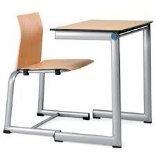 The Functional School Desks: Modern School Desk Design ...