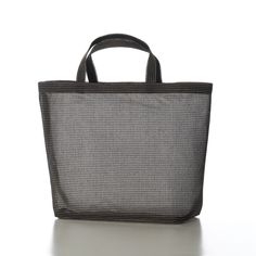 Woodnotes Beach Bag 100% paper yarn. Summer bag. Picnic. Tote. Rantakassi. Modular Shelving, Summer Bags, Cool Things To Buy, Stuff To Buy, Cloth Bags, Reusable Tote Bags, The Unit, My Style, Beach
