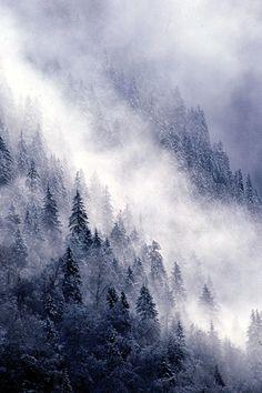 Moody Nature — Floitengrundby (skye-steve)