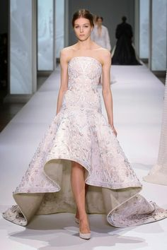 Roses & Tulips: Dresses we would like to see at the Academy AwardsLos vestidos que nos gustaría ver en los Oscar