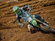 Budds Creek 250 Motocross Results 2014 - Offroad Motorcycles - Motorcycle Sport Forum