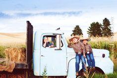 Cute kids pic :)