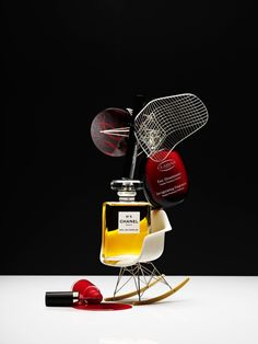 Piotr Stokłosa - PHOTOGRAPHY : STILL LIFE - selected by...