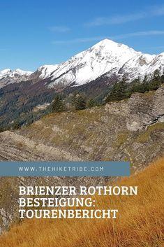 Mount Rainier, Switzerland, Mountains, Nature, Travel, Good Hiking Boots, Hill Walking, Signage, Alps