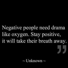 Discover and share Positive Quotes About Negativity. Explore our collection of motivational and famous quotes by authors you know and love. Bible Verses Quotes, Book Quotes, Words Quotes, Wise Words, Me Quotes, Qoutes, Sayings, Good Life Quotes, Quotes To Live By