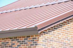 Best Protectorx Series™ Tuff Rib Metal Roof Green Metal 400 x 300