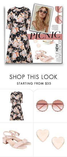 """Thanks for 10000 followers!❤️❤️"" by fanfanfann ❤ liked on Polyvore featuring Marni, Dolce&Gabbana, Ted Baker and Old Navy"