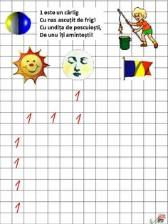 Worksheets, Activities For Kids, Preschool, Kids Rugs, Logo, Learning, 1st Grades, Preschools, Logos