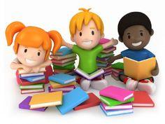 Entre os dias 8 e 11 de outubro, o Sesc realiza, na unidade Fortaleza, a II Semana Literária da Criança, voltada para alunos de escolas públicas, filhos de comerciários e crianças de Ongs parceiras da entidade.
