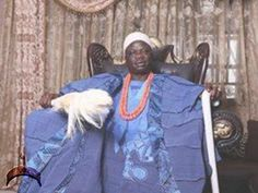What other titles surpass the title of OBA, especially in Yoruba land?. Now we have prefixes like Dr...