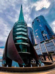 Follow our Travel photos @rokdupadventures Perth, Us Travel, Caravan, Travel Photos, Exploring, Opera House, Travel Photography, Australia, City