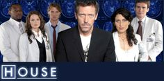 ♥TV♥K 45 HOUSE CAST