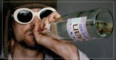 demo kurt cobain documentário
