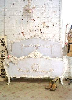Hey, I found this really awesome Etsy listing at https://www.etsy.com/listing/224778475/painted-cottage-chic-shabby-french