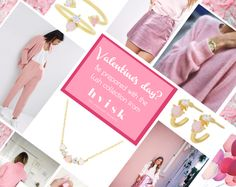 Styling by amiversen showing Lush Pink Quintet Necklace Gold , Lush Double Pink Ring Gold, Lush Pink Ring Gold and Lush Pink Double Hoop Ear Studs Gold #jewellery #Jewelry #bangles #amulet #dogtag #medallion #choker #charms #Pendant #Earring #EarringBackPeace #EarJacket #EarSticks #Necklace #Earcuff #Bracelet #Minimal #minimalistic #ContemporaryJewellery #zirkonia #Gemstone #JewelleryStone #JewelleryDesign #CreativeJewellery #OxidizedJewellery #gold #silver #rosegold #hoops #armcuff #jewls…