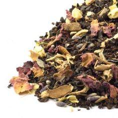 Green tea, popcorn and chai spices Wholesale Tea, Tea Companies, Tea Infuser, New Flavour, Loose Leaf Tea, Detox Tea, Chai, Herbalism, Stuffed Peppers
