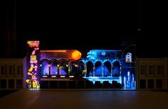 July 4th road trip to Atlantic City - Duality debuts with 3D light/sound spectacle on Boardwalk Hall. http://wp.me/p1MNqW-sa