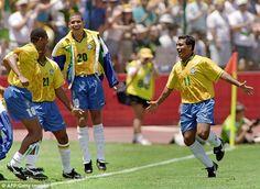 Картинки по запросу squad line up ahead of the world cup 1994