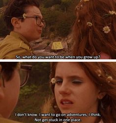 i love this movie more than just about anything