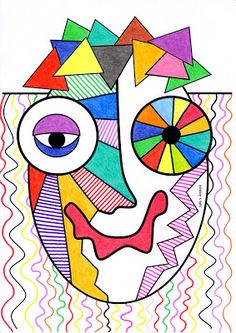 Amiscol: Masques de Carnaval ! Projects For Kids, Art Projects, Theme Carnaval, Kindergarten Art Lessons, Easy Canvas Art, Art Worksheets, Carnival Masks, Spring Art, Elements Of Art