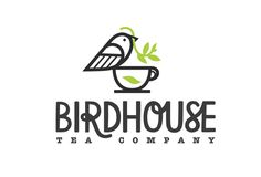 Birdhouse Tea Co. - - - - Sarah Abbott - - -