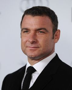 """Liev Schreiber Photos - World Premiere of """"J. Edgar"""" at the AFI FEST 2011 Opening Night Gala. Grauman's Chinese, Hollywood, CA. Edgar"""" World Premiere West Side Story Broadway, Victor Creed, Ray Donovan, Liev Schreiber, Man Ray, Male Form, Celebs, Celebrities, Famous People"""