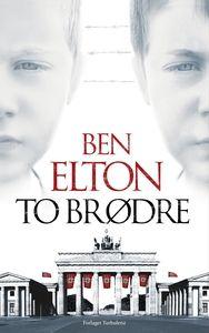 To brødre (e-bog) af Ben Elton