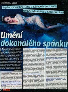 Libor ČInka   Umění dokonalého spánku Spa, Movies, Movie Posters, Films, Film Poster, Cinema, Movie, Film, Movie Quotes