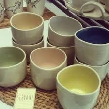 Resultado de imagen de indie ceramic