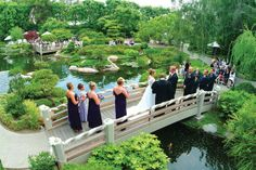 55 Best Cermony At The Ebmjg Images On Pinterest Backyard Weddings