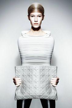 rough-and-tough | accessories& bags . Accessoires& Taschen . accessoires & sacs | Design: Anastasiya Komarova |