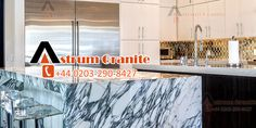 Buy to Kitchen Renovations at Cheap Price Offer by the Best Seller of like Quartz, Granite and at Reasonable Price in London, UK. Call now on and Avail on Kitchen Worktops! Granite Worktops, Granite Kitchen, Countertops, Kitchen Worktops, Work Tops, Natural Stones, Center Point, Quartz