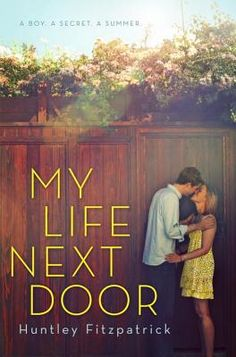A gorgeous debut about family, friendship, first romance, and how to be true to one person you love without betraying another
