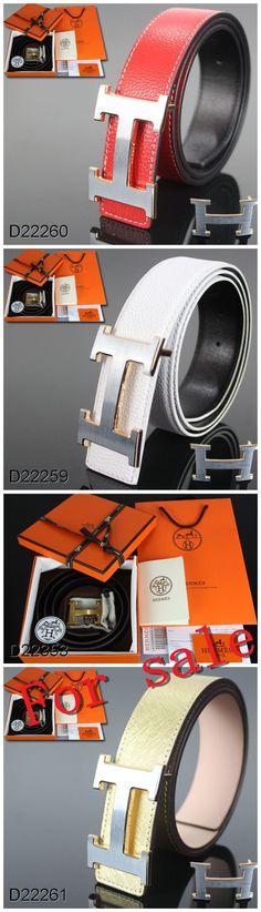 Belt online shop