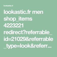 lookastic.fr men shop_items 4223221 redirect?referrable_id=21029&referrable_type=look&referrer=https%3A%2F%2Flookastic.fr%2Fmode-homme%2Ftenues%2Fblazer-chemise-a-manches-longues-pantalon-chino%2F21029