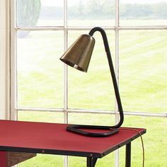 Flip Table Lamp - Table Lamps - Lighting - Products