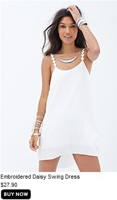 Cool summer dress for this heat in TX