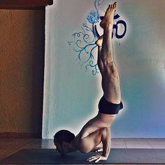 Deft Yoga Dudes