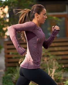 fit, weight loss diets, weights, color, stars, sport, running shirts, sleeves, running apparel