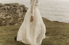 Pride and Prejudice Danielle Victoria, Yennefer Of Vengerberg, Mary Stuart, Anne Of Green Gables, Pride And Prejudice, Story Inspiration, Wedding Inspiration, Looks Cool, Jane Austen