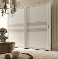 Armadio 2 Ante Wenge.21 Best Wardrobe Images Wardrobe Design Interior Design