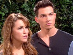 Days of our Lives | NBC